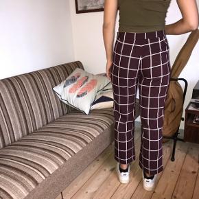 Smukke bukser. Str 40