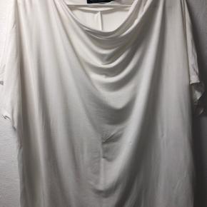 Lauren Ralph Lauren bluse