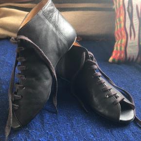 D.Co Copenhagen sko & støvler