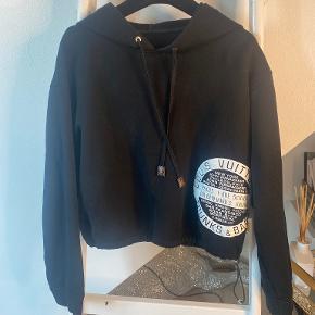 Louis Vuitton bluse