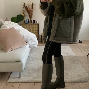 Zara støvler - str. 38  BYD