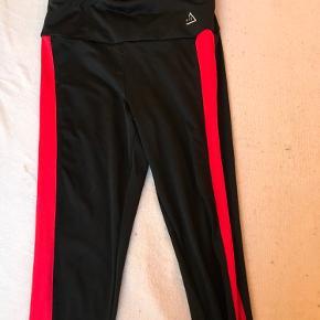 Boohoo bukser & tights