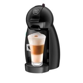 Dolce gusto kaffe maskine. Byd 😊