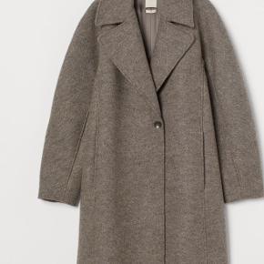 H&M Premium jakke