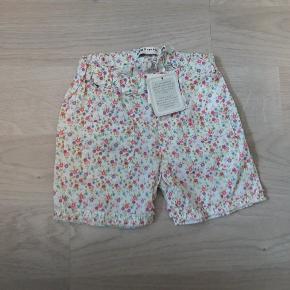 Nye shorts.