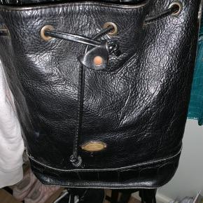 Sælger dine taske fra La scala