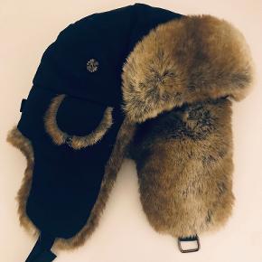 Barts hat & hue