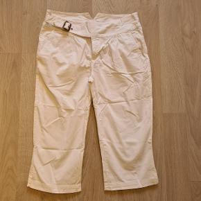 SAND bukser