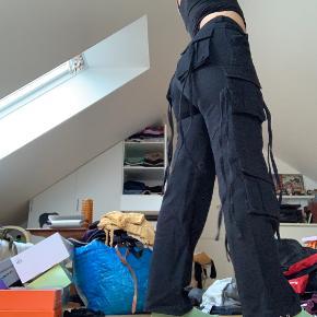 I.AM.GIA jeans