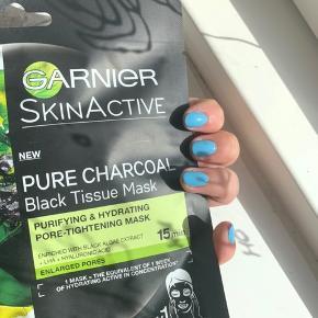 https://www.garnier.co.uk/our-brands/skin-care/moisture-bomb/skinactive-charcoal-algae-hydrating-tissue-mask  franker ansigtsmaske