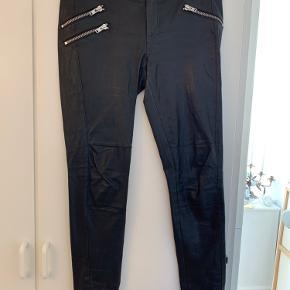Gestuz bukser & shorts