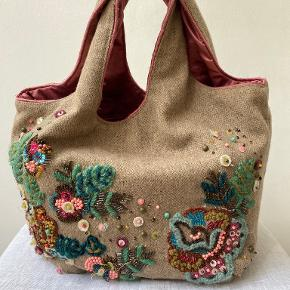 Accessorize håndtaske