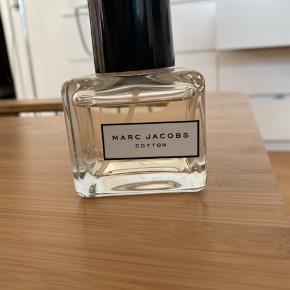 Marc Jacobs Cotton parfume 100 ml