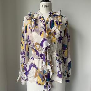 Designers Remix Collection bluse