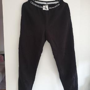 Calvin Klein bukser