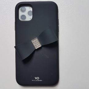 Swarovski iphone