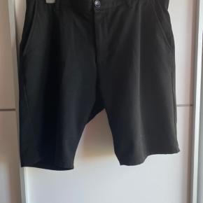 Tailored Originals shorts