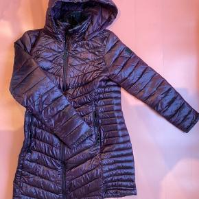 Regatta jakke