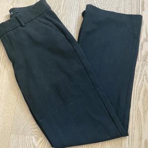 MbyM bukser