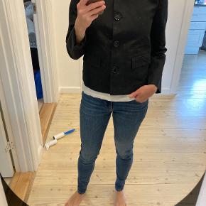 Love Moschino blazer