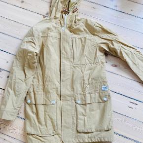 Wearcolour jakke