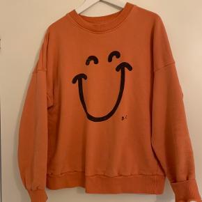 Bobo Choses sweater
