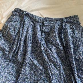 Ny GAP nederdel str. 6🌼 aldrig brugt - perfekt til sommer🌼