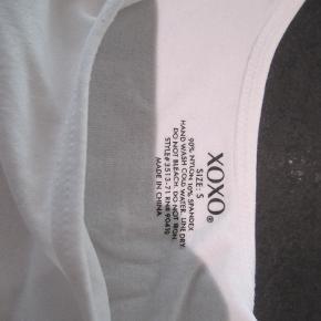 Sharpewear Spandex nylon mv