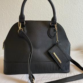 Steve Madden Håndtaske