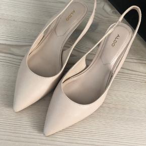 ALDO Stiletter