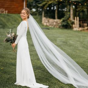 Panayotis galla & bryllup