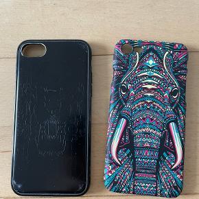 KENZO iphone