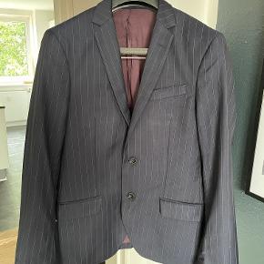 Bertoni andet jakkesæt