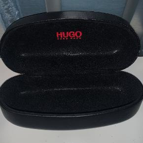 HUGO BOSS accessory