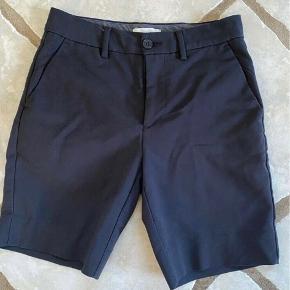Casual Friday shorts
