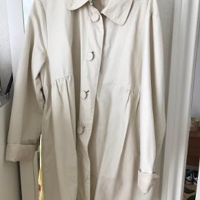 Onetwo frakke