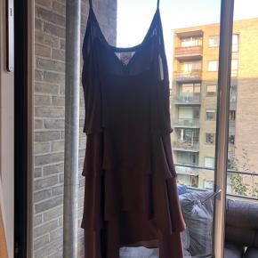 Lollys Laundry tøj