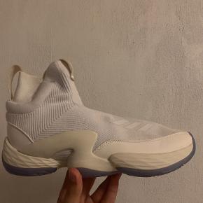 Adidas sportssko
