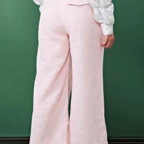 Sister Jane bukser