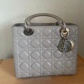 Dior håndtaske