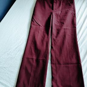 Banana Republic bukser