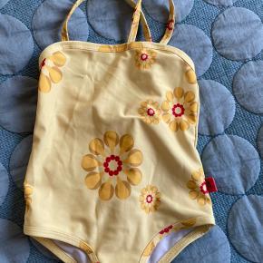 AlbaBaby Badetøj