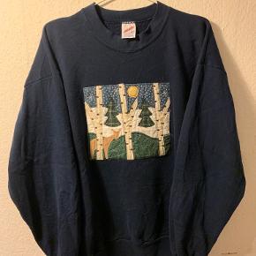 Jerzees Sweater