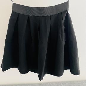 Bik Bok nederdel