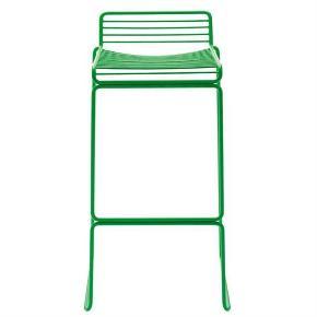 HAY,   barstol ,næsten ikke brugt