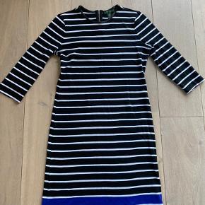 Lauren Ralph Lauren kjole