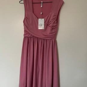 Chiara Forthi kjole