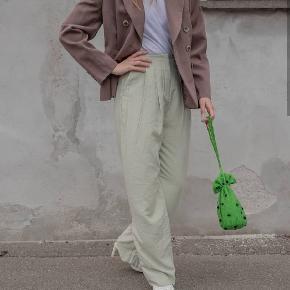 Vintage Jil Sander blazer Material: Pure new wool Check IG @sjupreloved for more pics