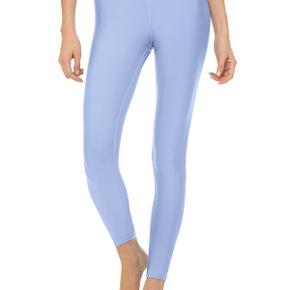 Alo Yoga Bukser & tights