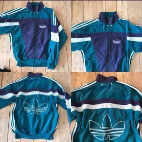 Adidas Cardigan